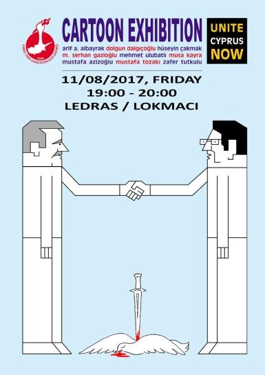 Unite Cyprus Now (Afiş) copy.jpg